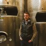 Weingut Boris Kranz web-134