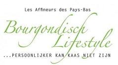 Bourgonisch lifestyle