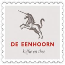 DeEenhoorn_Zegel-FC+koffie-thee%2004-2014%20kopie