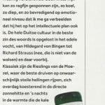 VK magazine 30052015