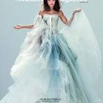 VK magazine omslag mei (623x800)