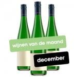 wit-december