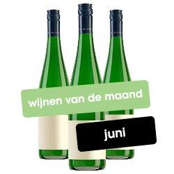 wit-juni