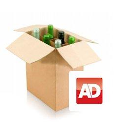 box-ad