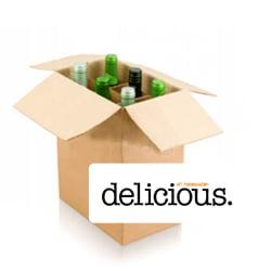 box-delicious