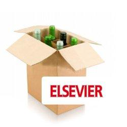 box-elsevier