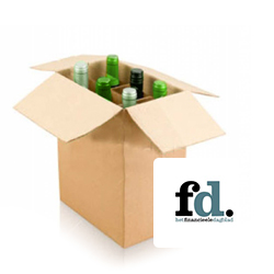 box-fd