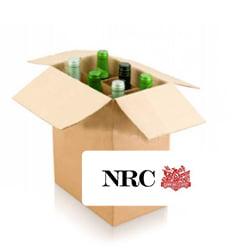 box-nrc
