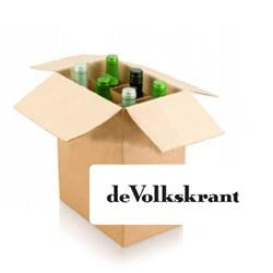 box-volkskrant
