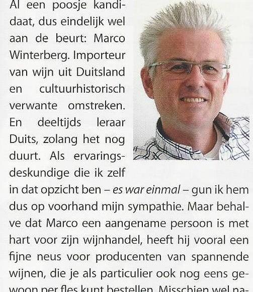 perswijn dec2015