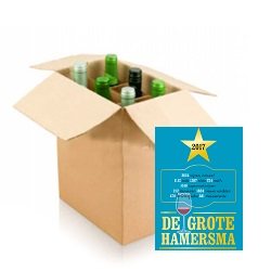 box-hamersma-2017