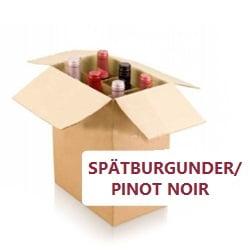 box-spatburgunder