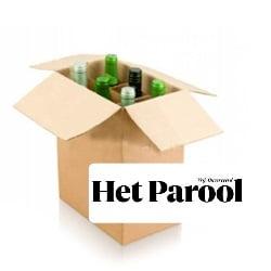 box-parool