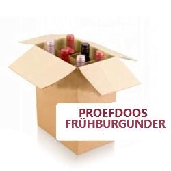 box frühburgunder.jpg (003)