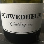 Riesling Schwedhelm
