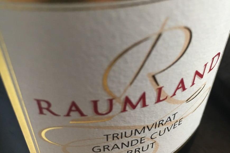 Raumland Triumvirat