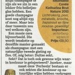 Raumland Telegraaf