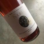 Cabernet sauvignon Rosé Klein