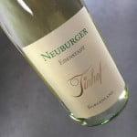 Neuburger Tinhof 2