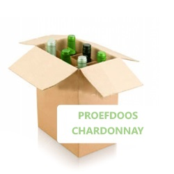 PROEFDOOS CHARDONNAY