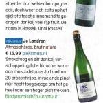 AndresenMugler Elsevier wijngids 2018