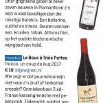 Schnaitmann elsevier wijngids 2018
