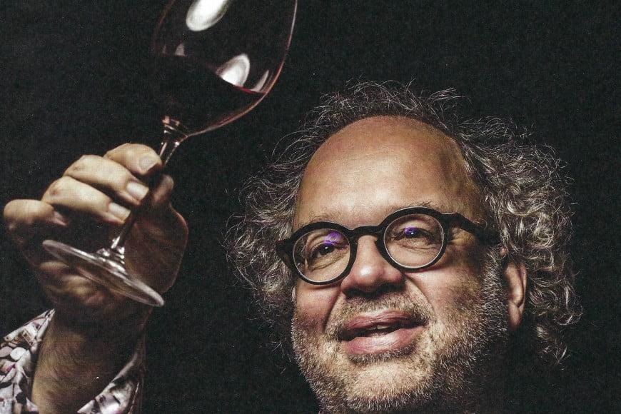 wijngids elsevier 2018