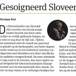 marof red elsevier