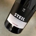 Solveigs Steil 2015