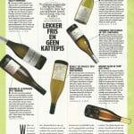 Sauvignon Blanc Fumé VK Magazine 2