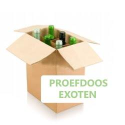 box-exoten 1