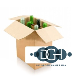 box-de grote hamersma wit