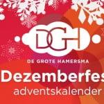 Dezemberfest