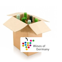 box-wines of Germany (002)