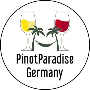 logo_PinotParadise_metcirkel (002)